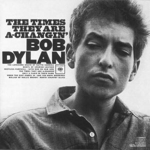 Bob_Dylan_-_The_Times_They_are_a-Changin1