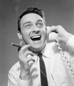 Agency Phone
