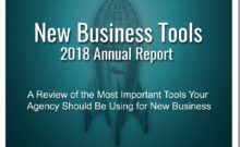 2018-Tools & Technology