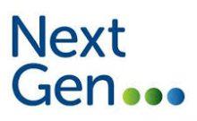 Next Generation
