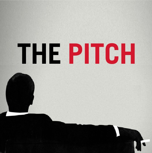 the final pitch presentation what to look for from a marketing