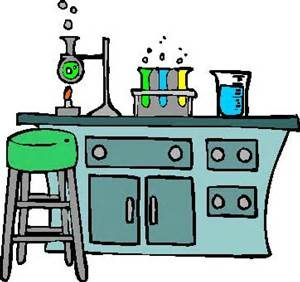 agency search chemistry check